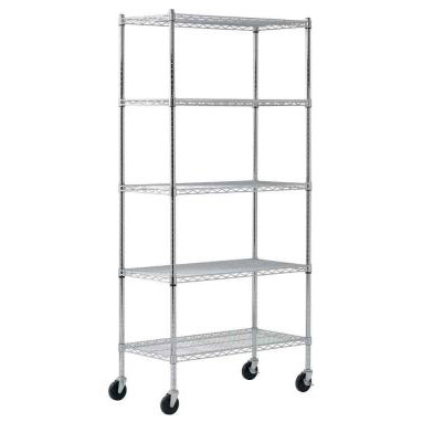 mws361872-mobile-wire-chrome-5-shelf-unit-36-w-x-18-d-x-72-h