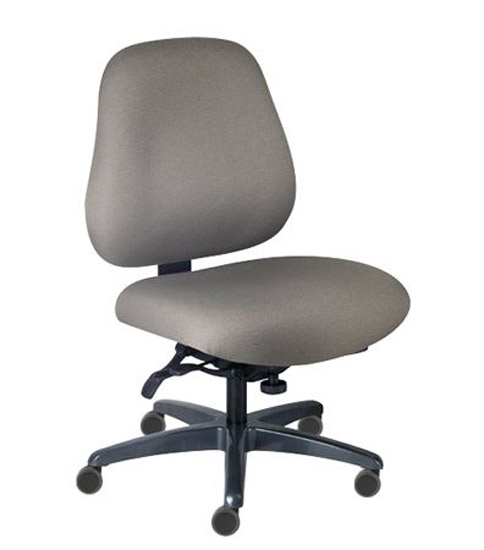 mx84iu-grade-2-fabric-maxwell-24-seven-series-office-chair