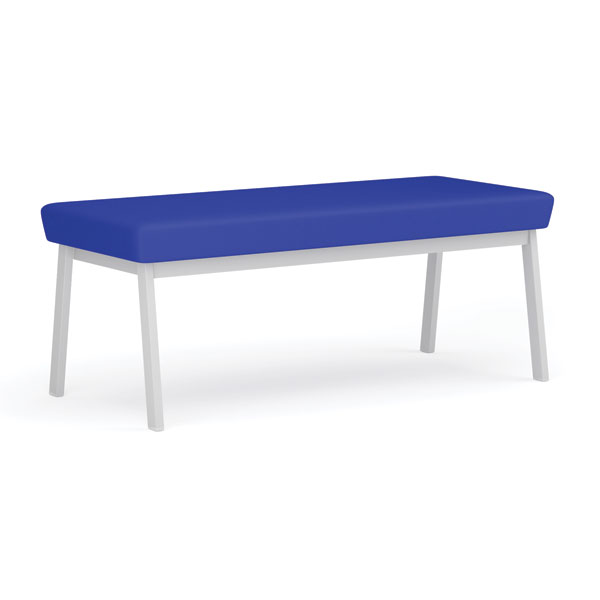 n1005b5-newport-series-2-seat-bench-45-standard-fabric