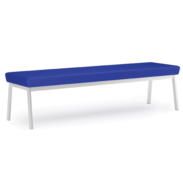 n1006b5-newport-series-3-seat-bench-68-healthcare-vinyl