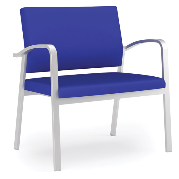 n1801g5-newport-series-bariatric-guest-chair-healthcare-vinyl