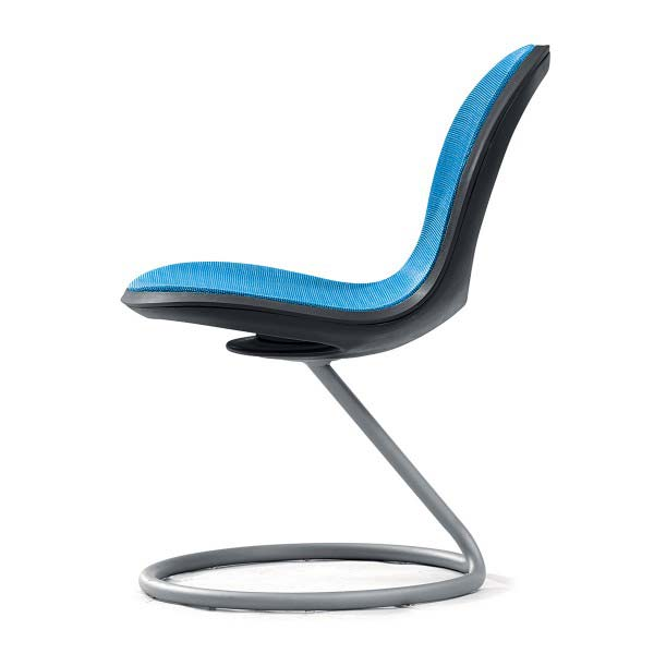 n201-net-steel-mesh-chair-with-circular-base
