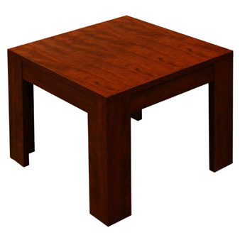 n-22-wood-reception-end-table
