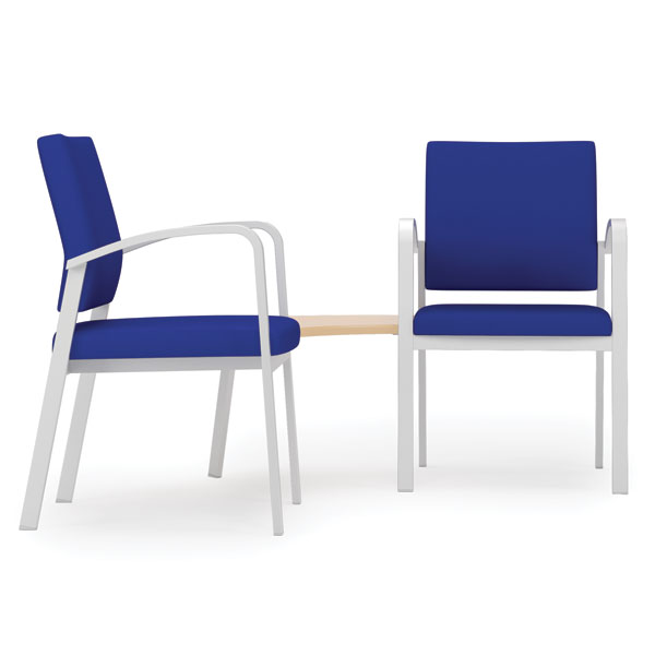 n2421g5-newport-series-2-chairs-w-connecting-corner-table-healthcare-vinyl
