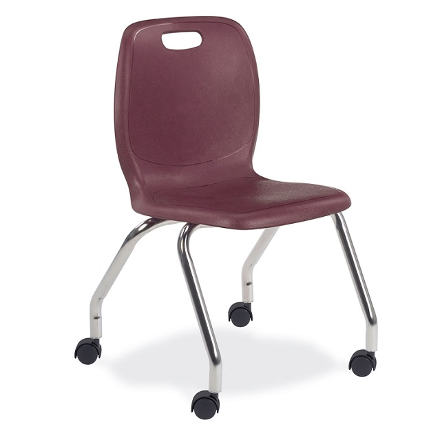 n250-n2-series-teacher-chair