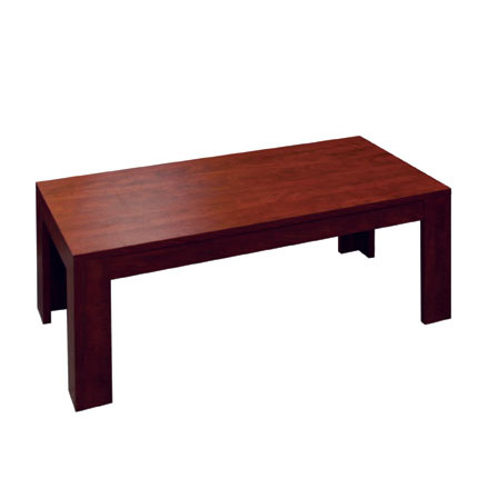 Boss Reception Coffee Table N48 Reception Waiting Room Worthington Direct