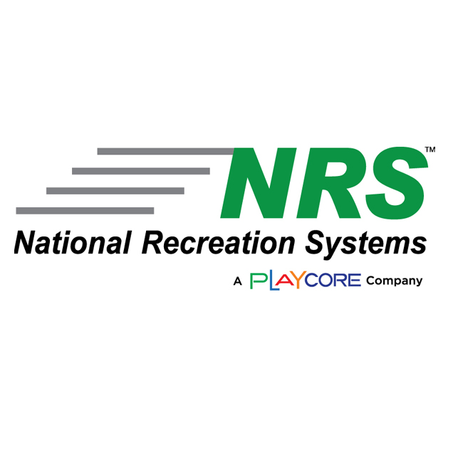 Click here for more National Recreation Systems by Worthington