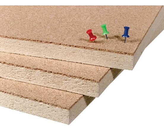 302xg-natural-add-cork-panel-4-x-6