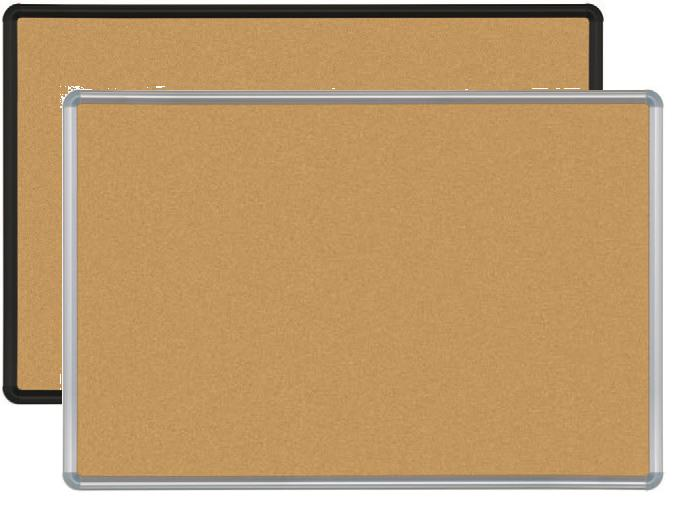 302pb-natural-add-cork-tackboard-w-presidential-trim-2-x-3