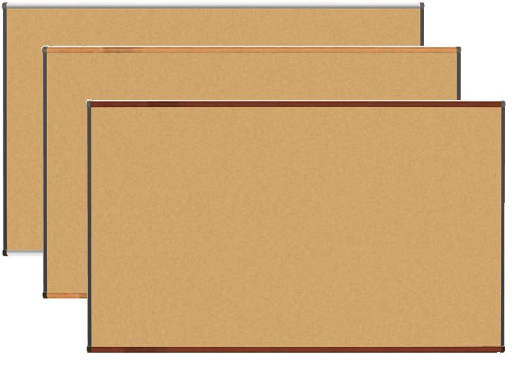 303oh-01-natural-cork-plate-tackboard-w-origin-trim-4-x-8
