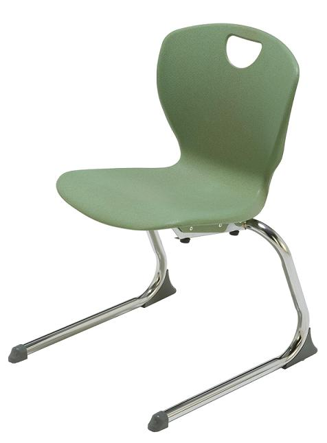 natural-elements-ovation-cantilever-chair-by-scholar-craft