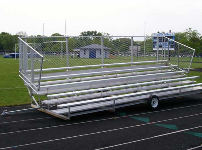 nb-0521atpprf-5-row-preferred-transportable-bleacher-double-foot-plank-70-seats