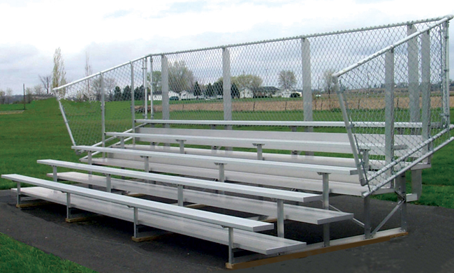 nb-0524aprf-5-row-preferred-bleacher-double-foot-plank-80-seats