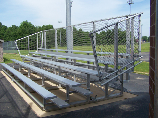 nb-0521astd-5-row-standard-bleacher-single-foot-plank-70-seats