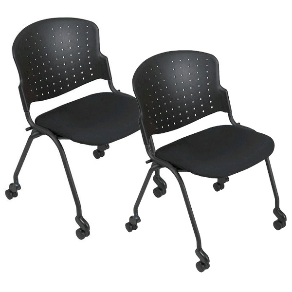 34473-nesting-stacking-chair-w-upholstered-seat