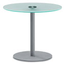 NET Series Glass Tables by OFM