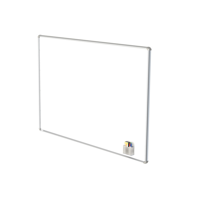 nex134wmb-nexus-wallboard-3-x-4