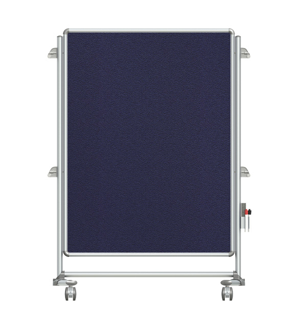 nex223ffp-nexus-jr-double-sided-fabric-bulletin-board-partition