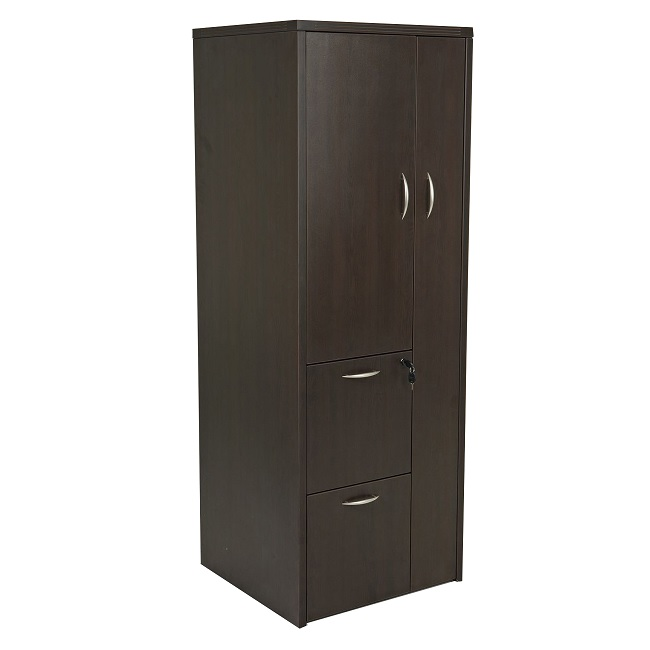 n-152-nexus-series-wardrobe-cabinet