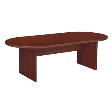 n-35-nexus-series-racetrack-conference-table