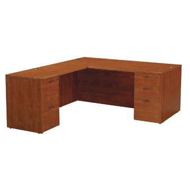ntyp9-nexus-series-l-shape-desk