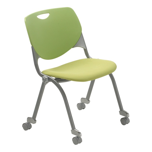 81475-uxl-nest-fold-chair-with-fabric-seat