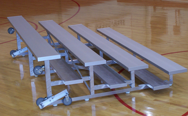 tip-n-roll-bleachers-by-national-recreation-systems