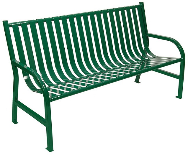 m5-bch-oakley-collection-slatted-benches-60-l-by-witt