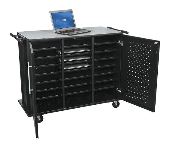 27652-odyssey-laptop-charging-cart-holds-24-laptops