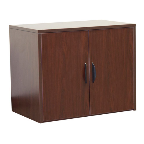 ofd-113-laminate-office-storage-cabinet-36-h  sc 1 st  Worthington Direct & Ofd Office Furniture Laminate Office Storage Cabinet - Ofd-113 ...