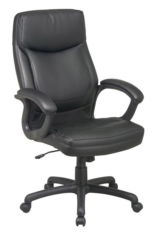ofd-6583-ec3-executive-office-chair
