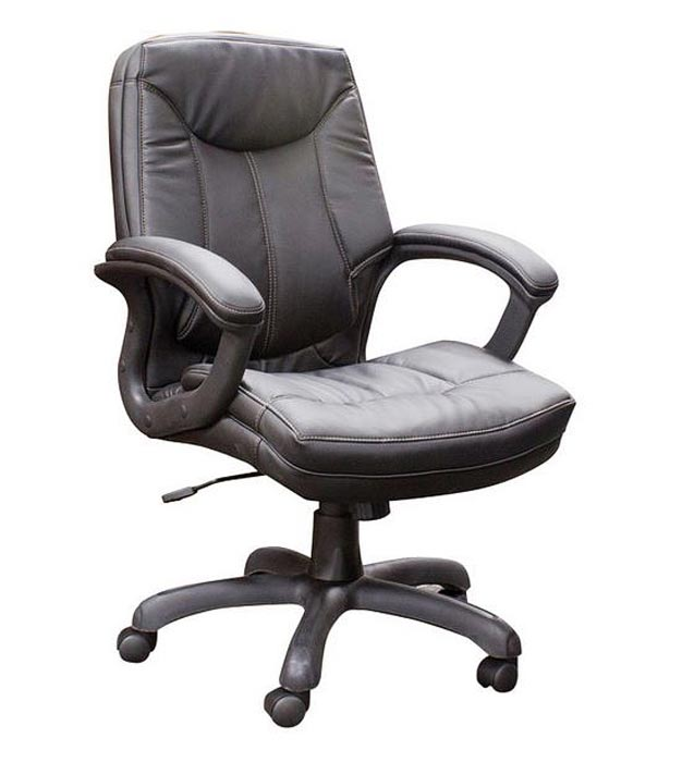ofd-7100-executive-mid-back-faux-leather-chair