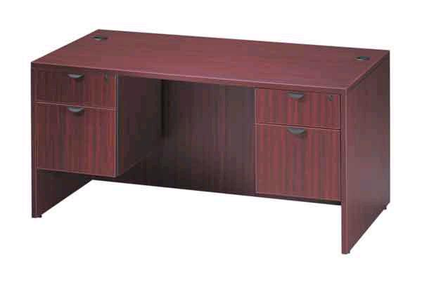 ofd-7124hdp-double-pedestal-office-desk-24-x-71