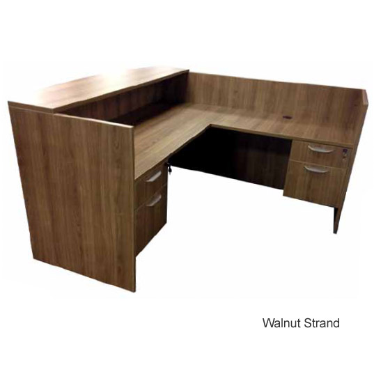 stock 86038 ofd office furniture ofd recp bowfront desk workstation with reception counter bow front reception counter office reception desk