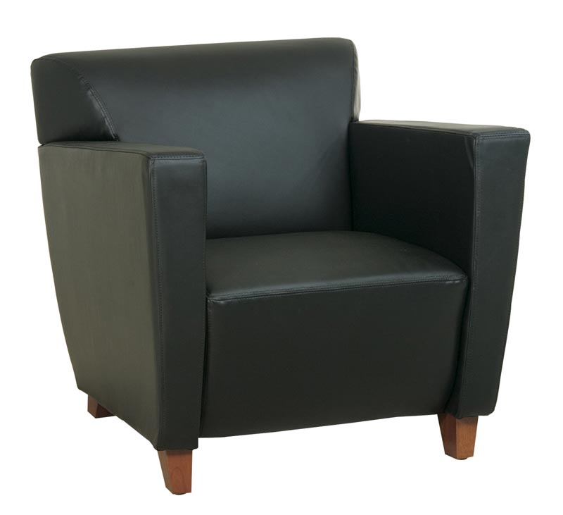ofd-sl8471-leather-club-chair