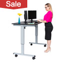 Click to see all Office Desks