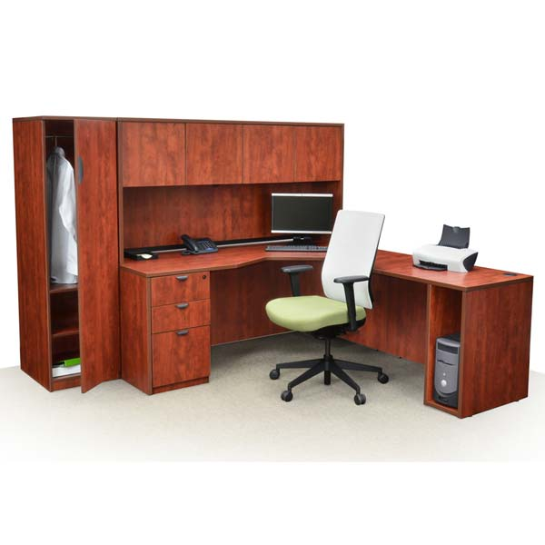 Cool The Clients Basic Requirements Were To Create A Model Office  Walls And Furniture The Only Enclosed Space Is The Storage Room, Which Is Placed Just To