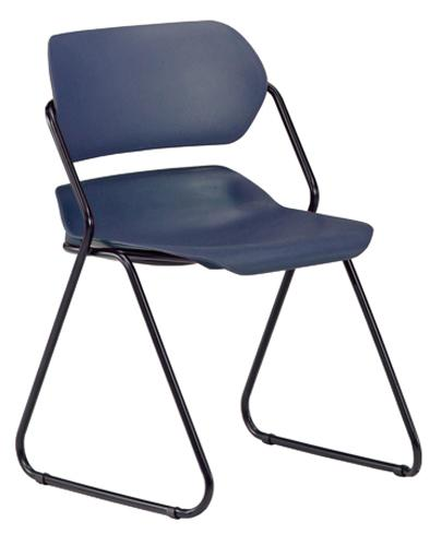 armless-plastic-stacking-chair