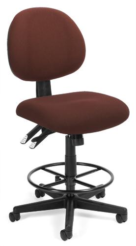 241dk-24hour-use-stool