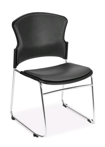 310-vam-multi-use-anti-microbial-vinyl-stack-chair-wout-arm-rests