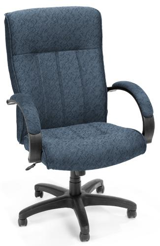 452-hiback-executive-conference-chair