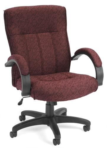 453-midback-executive-conference-chair