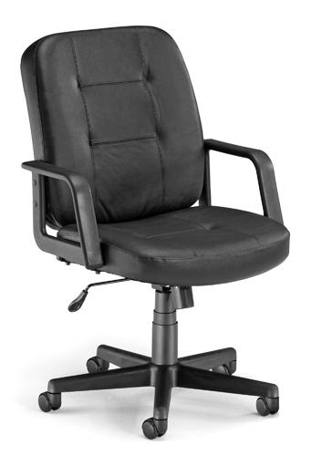 505l-lowback-leather-executive-conference-chair