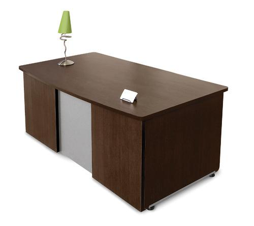 venice-executive-desk-ofm