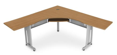 55177-l-shaped-desk-72-x-72
