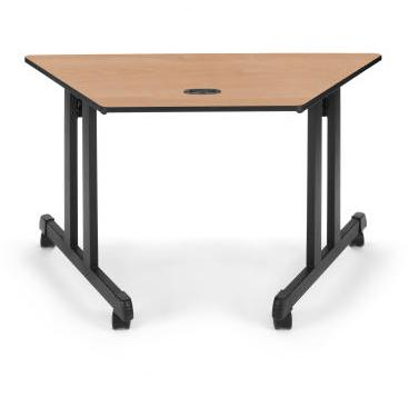 55248-trapezoid-table-24-x-48