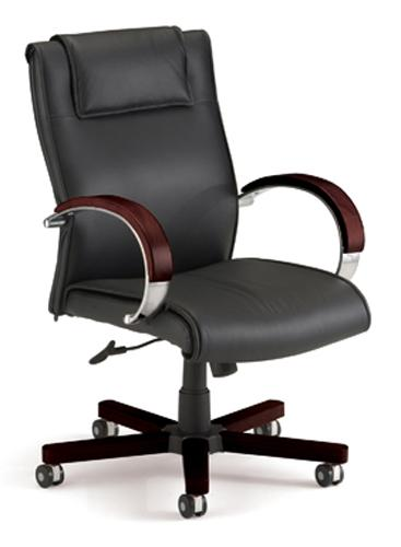 561l-apex-executive-midback-leather-chair-with-wood-accents