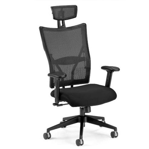 executive-high-back-mesh-chair-headrest-ofm