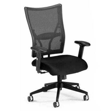 executive-high-back-mesh-chair-ofm