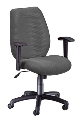 611-ergonomic-adjustable-task-chair